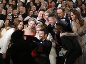 [Palmarès] Oscars 2014