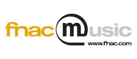 Musique en ligne : la Fnac lance un service de streaming payant