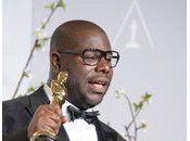 """""""12 years slave"""" décroche l'Oscar meilleur film mais Gravity plus primé"""