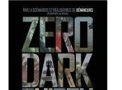 Zero dark thirty 7,5/10