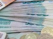 bourse Moscou rouble plongent