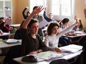 École l'inspection générale dénonce manque formation instituteurs