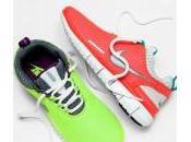 Nike Free Breeze