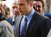 Pistorius: Quel Oscar pour procès?