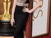 fait briller Oscars 2014