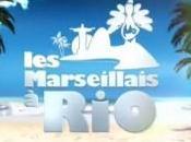 Marseillais L'aventure commence soir