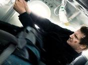 Non-Stop thriller haut avec Liam Neeson Julianne Moor
