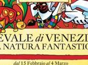 Mardi Gras Carnaval Venise