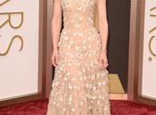 Tapis rouge Oscars 2014