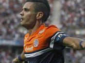 Mercato-Newcastle Nicollin remet couche