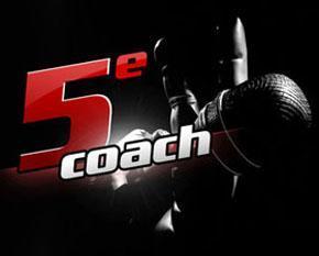 5eme_coach_TheVoice