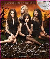 Pretty-Little-Liars-Halloween-Special-Promo