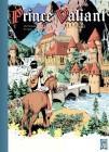 Parutions bd, comics et mangas du mercredi 5 mars 2014 : 47 titres annoncés