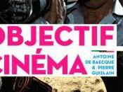 Objectif Cinéma