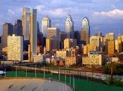 Philadelphie pennsylvanie (usa)