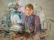 Impressionnistes privé, Cent chefs-d'œuvre collections particulières