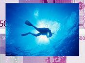 Débuter plongée pour devenir scaphandrier moniteur