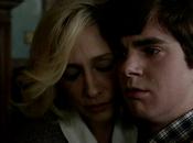 critiques Bates Motel Saison Episode Gone Forgotten.