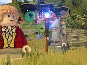 LEGO Hobbit votre Mac?