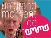 Grand Moment Cinemma (05/03/14)…