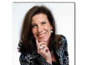 Executive Assistante Direction bilingue français-anglais cherche nouveau challenge