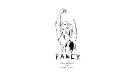 iggy fancy charli xcx