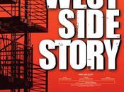 West Side Story, classique Broadway Deutsches Theater Munich