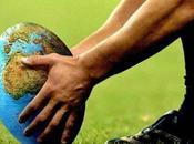 Tour monde entraîneurs Kiwis, globe trotter recherchés