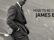 MOTEURS Devenez James Bond