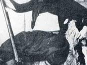 Roger Fenton premier reporter guerre, crimée