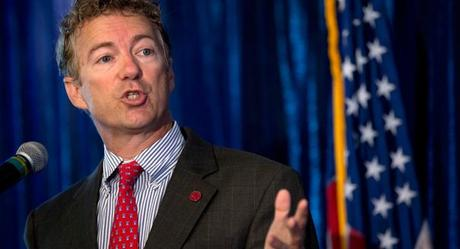 rand_paul_605_ap