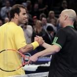 Découvrez le World Tennis Day