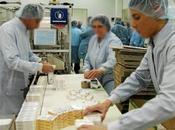Production médicaments -Une nouvelle usine pour Hikma Algérie