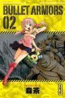 Parutions bd, comics et mangas du vendredi 7 mars 2014 : 20 titres annoncés