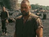 VIDÉO. Polémique: film Noah (Noé) sera interdit dans pays Moyen-Orient