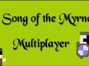 Song Myrne: Mise jour démo (1.5.2)