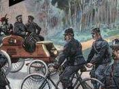 L'affaire Lerouge, polar d'Emile Gaboriau (1863)