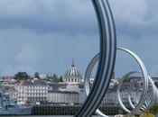 Culture qu'attendre municipales Nantes