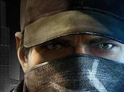 Watch Dogs daté
