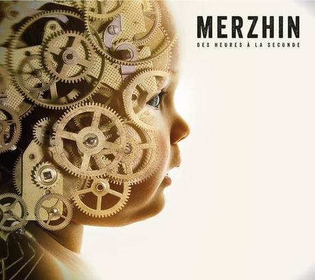 merzhin-des-heures-a-la-seconde-cover
