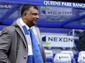 Mercato-QPR joueurs vendus pour raisons financières