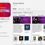 iTunes-Festival-SXSW-2014