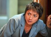 Festival Film asiatique Deauville jour Monsterz