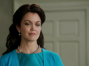 critiques Scandal Saison Episode Touch First Ladies.