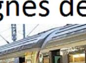Indignés SNCF LinkedIn