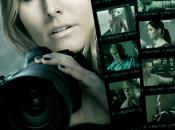 photos bande annonce film Veronica Mars