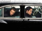 News Premier photo pour biopic James Dean