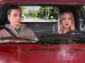 critiques Bang Theory Saison Episode Friendship Turbulence.
