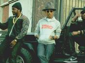 Future Pharrell Williams Pusha Move That Dope