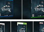 Test avis Thief Xbox Master Bullitt